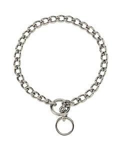 collar de cadena para perros