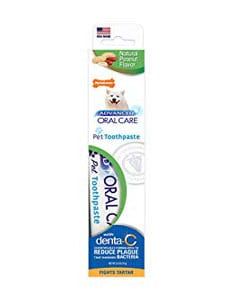 Paquete de pasta dental