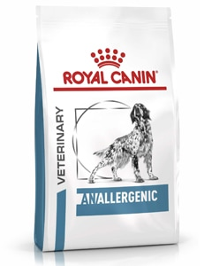 Royal Canin Anallergenic para perros